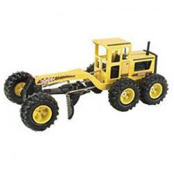 Tonka Tough Grader