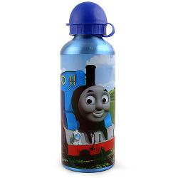 Thomas the Tank Engine Aluminium Water Bottle