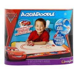 Disney Pixar Cars Aquadoodle