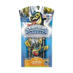 Skylanders Spyro's Adventure Legendary Trigger Happy