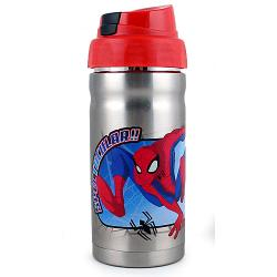 The Spectacular Spider-Man Hydro Canteen