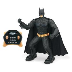 The Dark Knight U-Command Batman