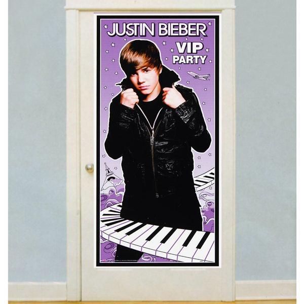 justin bieber door. Justin Bieber Party Door
