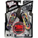 Tech Deck Throwbacks [Black Label]