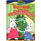 Max and Ruby's Christmas Tree [DVD]