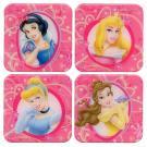 Disney Princess Smart Tiles Wall Decor