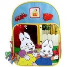 Max and Ruby Toddler Backpack