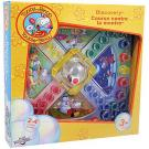 Toopy and Binoo Discovery Game