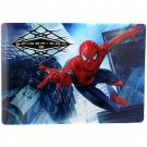 Spider-Man 3 Placemat - Set of 2