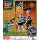 Toy Story 46-Piece 3-Foot Poster Size Puzzle