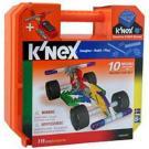 K'Nex Racing Fun Set - No.11603/69943 - 115 pcs