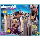 Playmobil - Eagle Castle