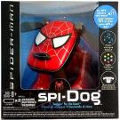 Spider-Man Spi-Dog [Red]