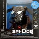Spider-Man Spi-Dog [Black]