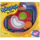 Deluxe Spirograph