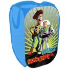 Toy Story Storage/Hamper Bin