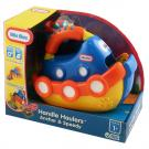 Little Tikes Handle Haulers - Anchor & Speedy