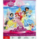 Disney Princess 3 Foot Poster-Size Puzzle 'Jewel' [48 pieces]