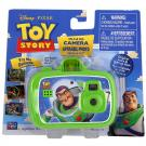 Disney Pixar Toy Story Talk & See Camera