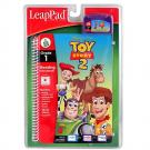 Toy Story 2 First Grade LeapPad Book