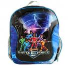 Hot Wheels Battle Force 5 Backpack