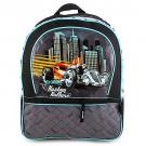 Hot Wheels 'Kustom Kulture' Backpack
