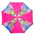 Disney Princess Umbrella