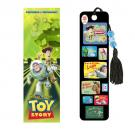 Toy Story Deluxe Bookmarks [Set of 2]
