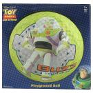 Toy Story Playground Ball