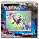 Pokemon 100-PC Puzzle [DIALGA]