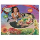 Tinker Bell and the Lost Treasure 3' Poster Size Puzzle