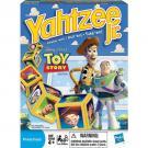 Hasbro Toy Story Yahtzee Jr.