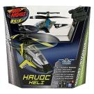 Air Hogs R/C Havoc Heli [Blue - Channel A]