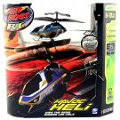 Air Hogs R/C Havoc Heli [Blue # 12]
