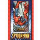 Marvel Spider-Man Beach Towel [30 x 60 inches]