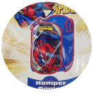 Spider-Man Hamper