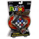 Rubiks Slide Puzzle Game
