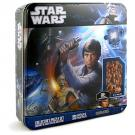 Star Wars Collector's 2 Puzzle Set