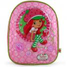 Strawberry Shortcake Toddler Backpack [Sitting]