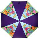 Moshi Monsters Umbrella