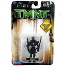 Teenage Mutant Ninja Turtles Aguila Mini Figure