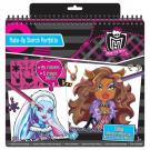 Monster High Merchandise