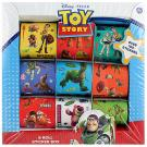 Toy Story Sticker Box [9 Rolls]