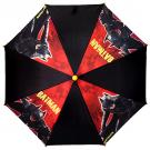 Batman The Dark Knight Rises Umbrella