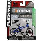 Flick Trix Finger Bike [Colony - The Cube]