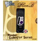 Tech Deck Wooden Collector Series [Plan B - Danny Way]