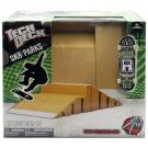 Tech Deck Sk8 Parks [Euro Gap - Real]