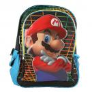 Super Mario Backpack [Super Hero]