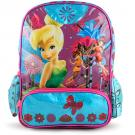Heys Disney Fairies Backpack