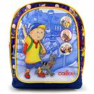 Caillou School Backpack